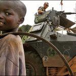 La Côte d'Ivoire, un bijou à travers l'Afrique