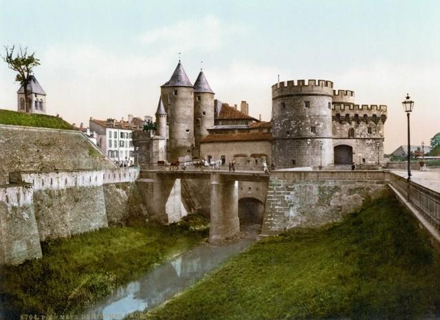 Metz_Porte_des_Allemands