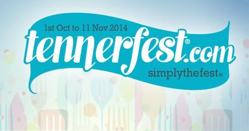 tennerfest_2014