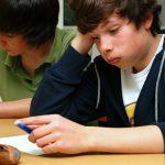 Comment profiter des vacances scolaires après un échec scolaire ?