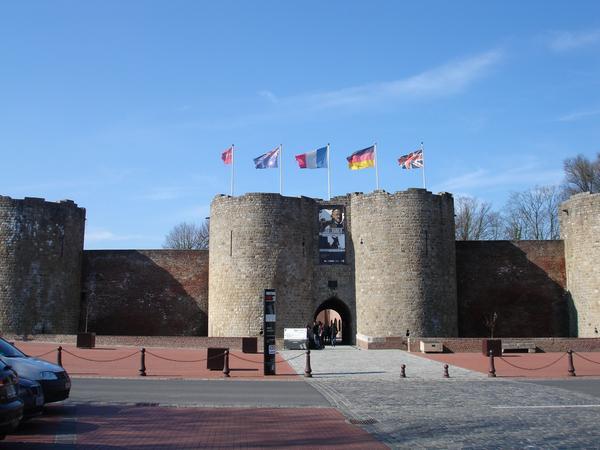 Historial-de-la-Grande-Guerre-a-Peronne_reference