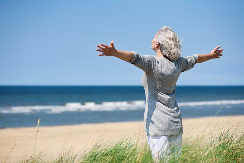 Top 5 des conseils de voyage pour les seniors