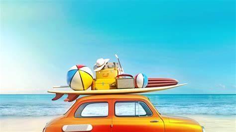 Choisir votre meilleure destination de voyage